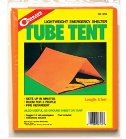 sc 1 st  Exploration Products & Tube Tent 2 Person